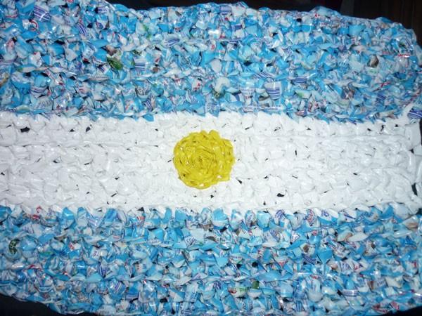Actos Día de la Bandera - Nivel Inicial   CADS   Mar del PLata